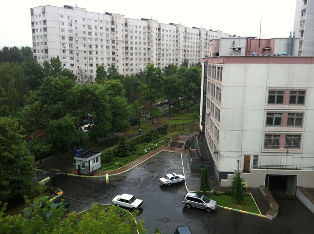 20110619-124818.jpg