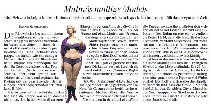 berliner-zeitung-front-page
