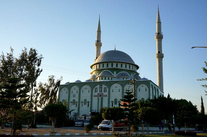 131015-002-Side-Turkiet