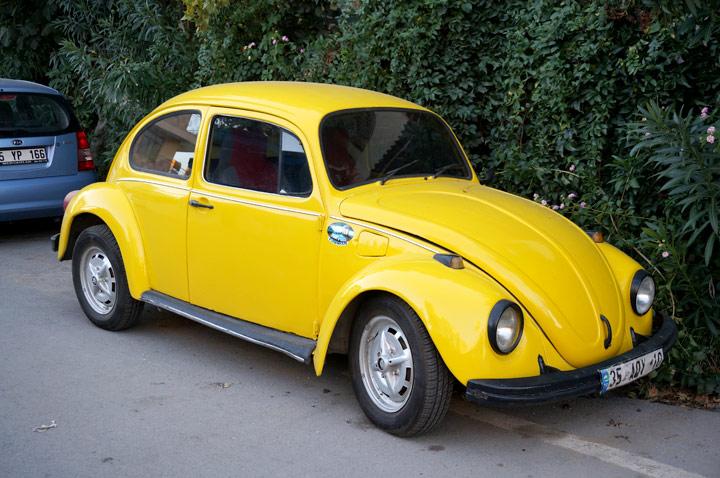 131015-003-Gul-bubbla-fin-bil