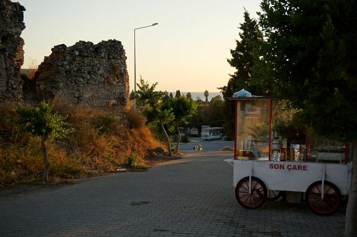 131015-004-Side-Turkiet