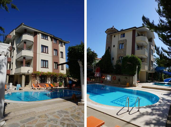 131021-003-Turkiet-Side-Hotell