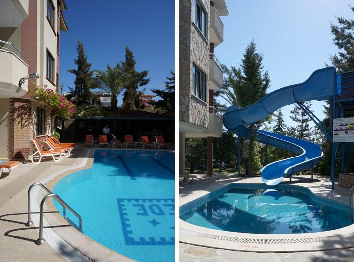 131021-004-Turkiet-Side-Hotell