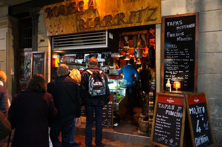 131102-001-Restaurang-Barcelona
