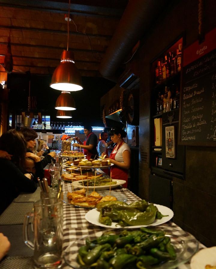 131102-002-Restaurang-Barcelona