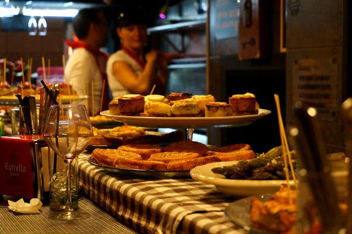 131102-003-Restaurang-Barcelona
