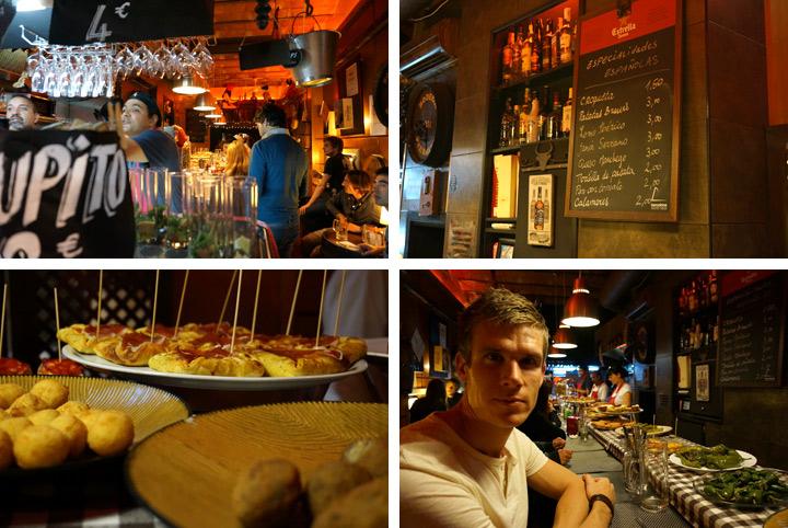 131102-004-Restaurang-Barcelona