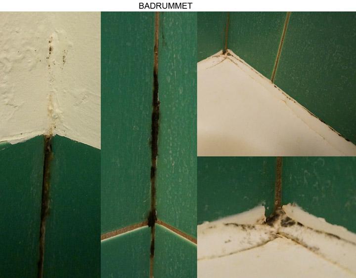 131110-badrummet