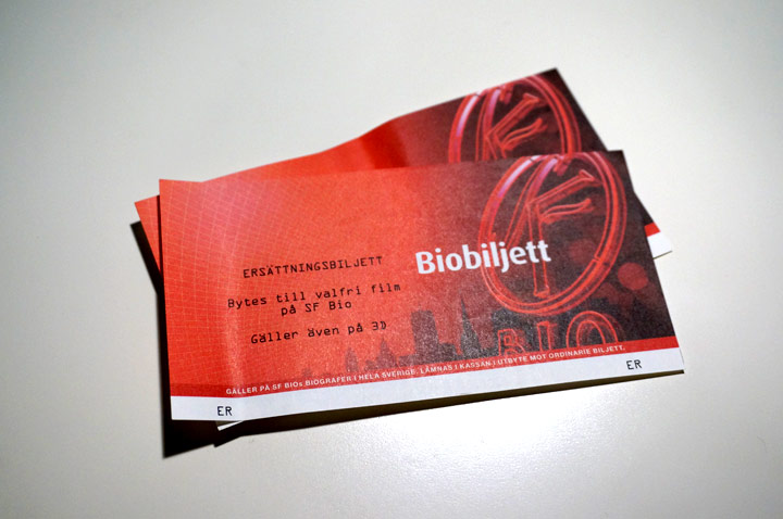 140107-001-biobiljetter