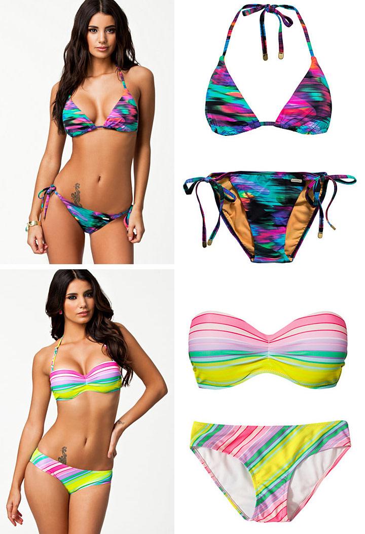 140129-001-bikinis