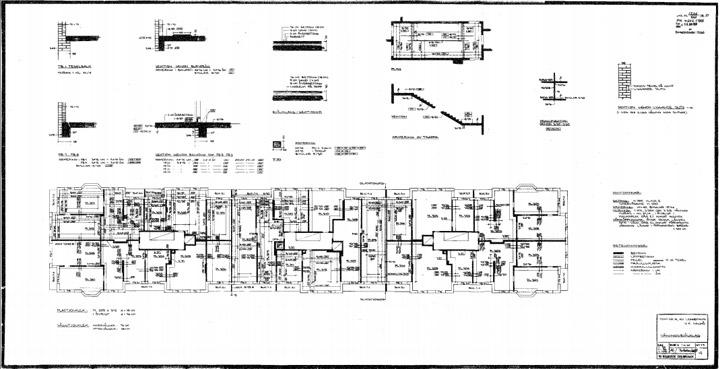 Renoveringen av kök och badrum: Förbesiktningar, offerter och beslut ...