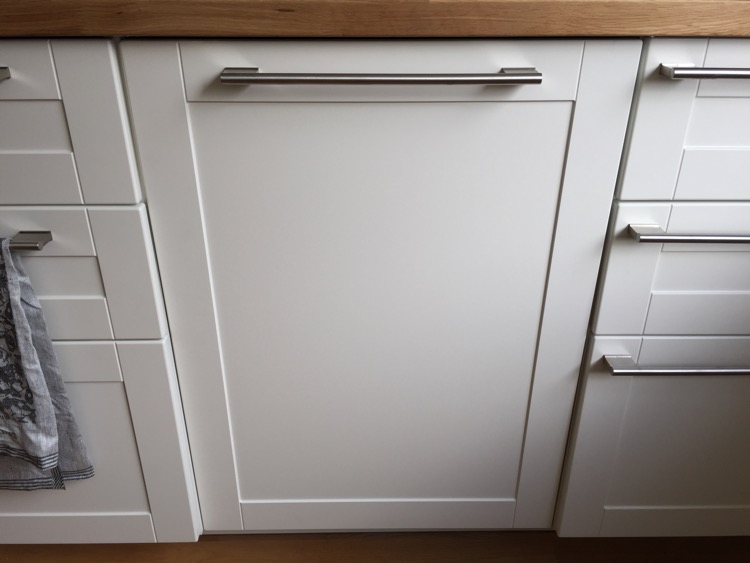Grytnas Kok Ikea